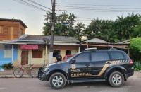 PF investiga roubo aos Correios no Amapá e apura participação de funcionário no esquema