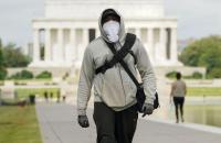Casos de coronavírus sobem em 37 estados norte-americanos