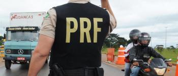 Polícia apreende 5 toneladas de maconha no Rio