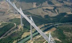 Obras incríveis: Ponte Millau [Dublado] Documentário National Geographic