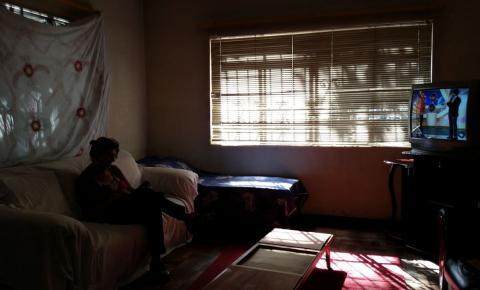 Mesmo com isolamento, exposição moderada ao sol não deve ser esquecida