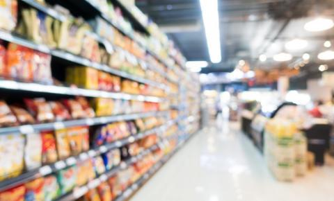 Frutas, legumes e embalagens: saiba como higienizar suas compras