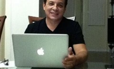 Coluna - Carlos Lobato