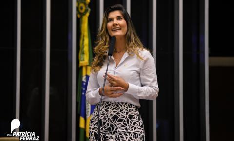 Entrevista A Gazeta – Especial Eleições 2020