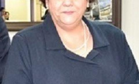 Em entrevista, Pini diz que denúncias ao CNJ foram armação contra ela