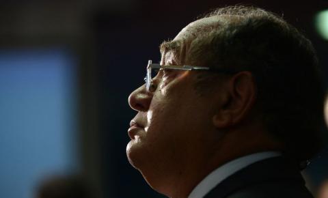 Ministro nega recurso em ação sobre correção de dívidas trabalhistas