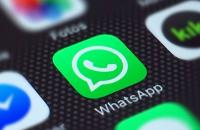 WhatsApp quer permitir que empresas façam vendas direto no aplicativo.