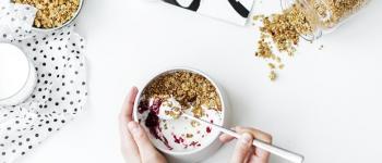 Alimentação saudável e o consumo de chás fortalecem o sistema imunológico