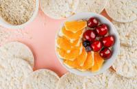 Cereais podem fazer parte da alimentação diária sem prejudicar a dieta