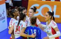 Osasco pede adiamento de jogo após infecção de 4 atletas por covid-19