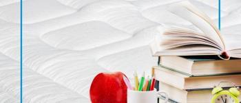 O impacto do sono no processo de aprendizagem