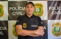 Polícia Civil indicia motorista de aplicativo por estupro de passageira em Macapá/Ap.