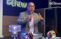 Pastor do Diabo vira réu por violação sexual no Amapá