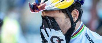 Brasil sediará copa do mundo de mountain bike em 2022