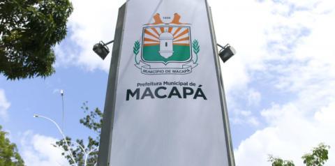 Prefeitura de Macapá/Ap divulga novo decreto municipal com abertura gradativa de atividades econômicas