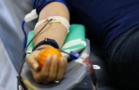 Saiba como  funciona a doação de plaquetas