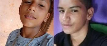 Corpo de Bombeiros retorna à mata após novos indícios na busca por adolescentes desaparecidos na mata de Calçoene/Ap