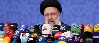 Irã: política externa não se limitará a acordo nuclear