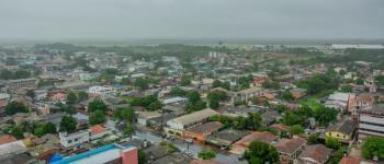 Novo decreto altera horários das atividades econômicas em Macapá/Ap