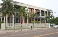 Vara do Tribunal do Júri da Comarca de Macapá/Ap se prepara para retomar audiências presenciais a partir do dia 19 de agosto