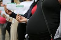 Covid-19: Presidente sanciona lei com prioridades para vacinação