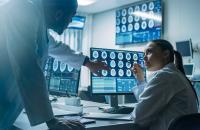 Especialista revela avanços significativos da neurociência no tratamento para o autismo