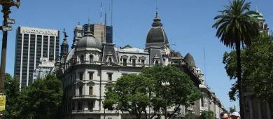 Argentina anuncia abertura de fronteiras para brasileiros a partir de outubro