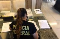 SP: PF faz operação contra fraude na montagem de hospitais de campanha