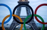 Grand Slam de Judô começa neste sábado em Paris, sede dos Jogos 2024
