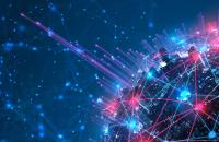 Negócios na internet têm receita recorde durante a pandemia
