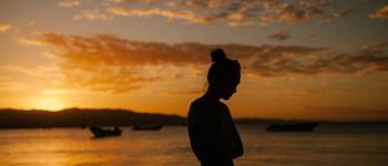 Meditação e mindfulness no controle da ansiedade