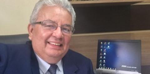 """""""AS FALÁCIAS NAS PROPAGANDAS DO COVID NA REPÚBLICA TUCUJUS"""""""