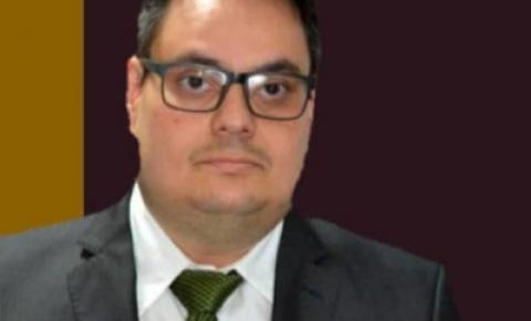 SE LIGUE: ESSA MULTA É INCONSTITUCIONAL!!!