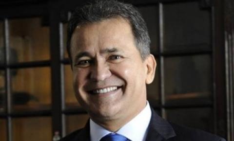 Marcos Reategui