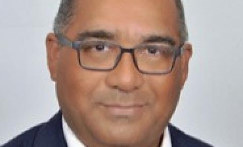 O eleitorado evangélico, Senador Davi e o próximo ministro do STF