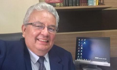 """LIXO OU ENTULHO INCOSTITUCIONAL, CONTRA A LIBERDADE DE EXPRESSÃO NO AMAPÁ"""""""