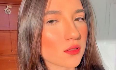 Um Amor em Quarentena (YouTube)