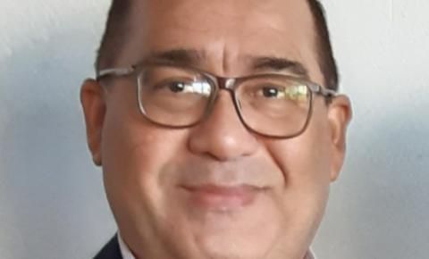 O STF do Brasil já teve um ministro evangélico