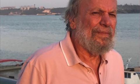 FRONTEIRA, MILICO E RIO BRANCO.