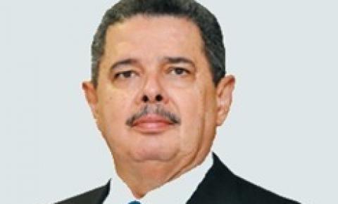Claudio Humberto