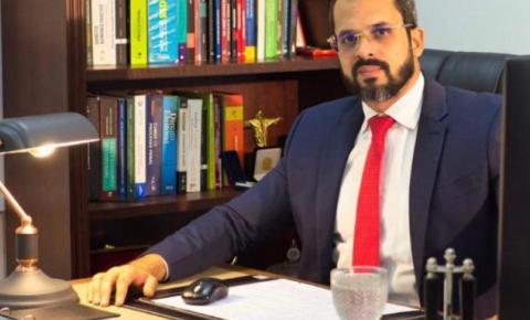 A nova Lei Maria Albani: explicando o direito a videochamadas aos pacientes internados