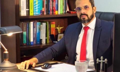 SCD – SOCIEDADE DE CRÉDITO DIRETO: SAIBA COMO EMPREENDER NO SETOR
