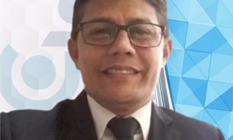 """Desembargador Eduardo Siqueira, uma """"vítima"""" da sociedade"""