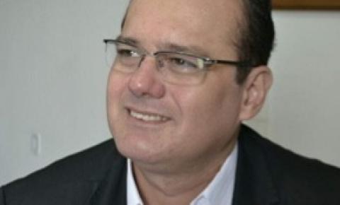 A Economia do Estado do Amapá