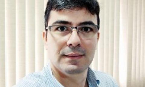 Faculdade de Medicina no estado do Amapá: uma necessidade urgente!