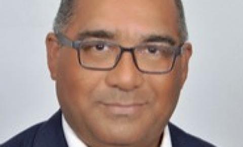 Macapá: eleições atrasadas e o resumo da semana