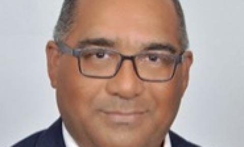Presidente Bolsonaro e a Frente Parlamentar Evangélica