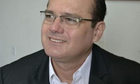 Julhiano Cesar Avelar