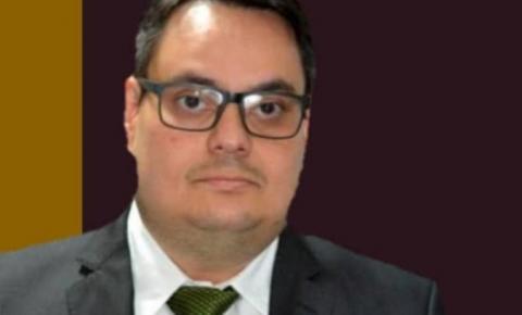O VALOR ABUSIVO DOS PLANOS DE SAÚDE