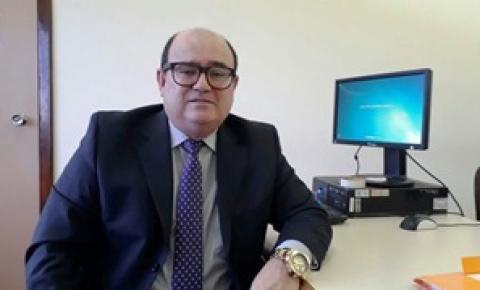 A FUNÇÃO SOCIAL DA PROPRIEDADE E REGULARIZAÇÃO FUNDIÁRIA JÁ!